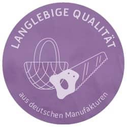 Handgemachte Produkte in bester Qualität aus Deutschland und sozialen Manufakturen bei Werky kaufen