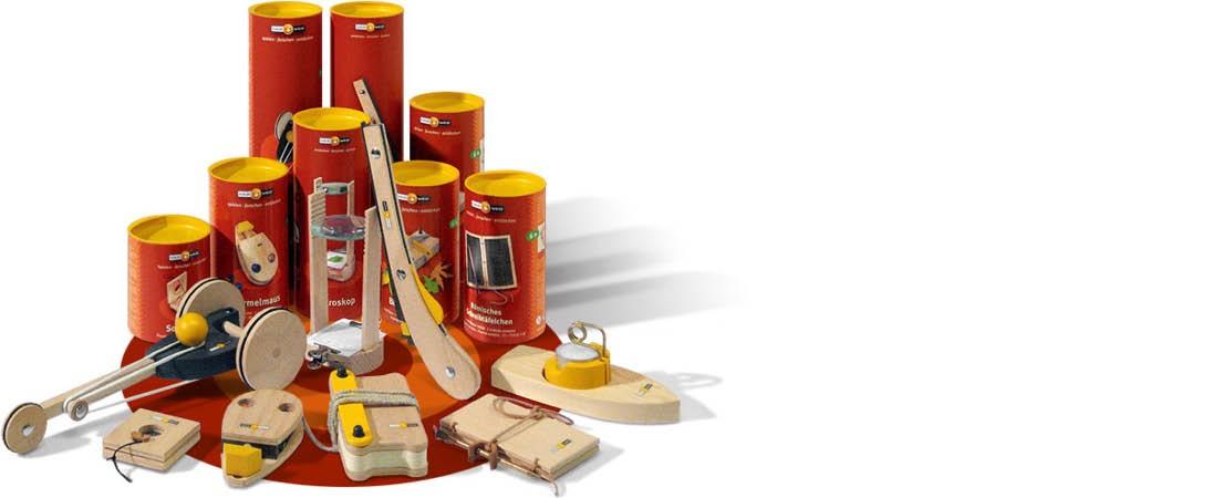 Onlineshop | Naseweiss Spiele von Samariterstiftung Holzwerkstatt haltbares Holzspielzeug Behindertenwerkstatt | Werky
