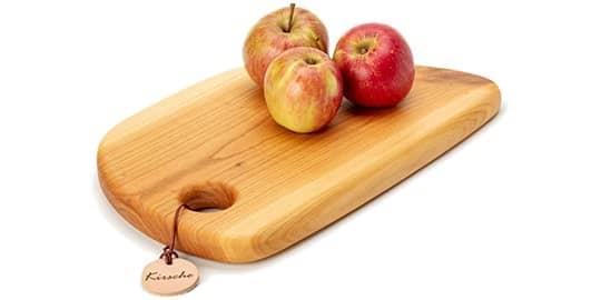 schneidebretter und Frühstücksbrettchen handgemacht aus Holz kaufen werky aus Behindertenwerkstätten. Große Auswahl an Frühstücksbrettchen