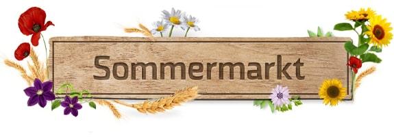 Willkommen auf dem Werky-Online-Sommermarkt 2021