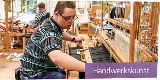 Produkte aus Handwerkskunst bei Werky