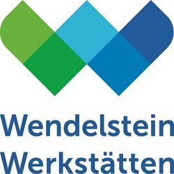 Caritas München Freising e.V. Wendelstein Werkstätten