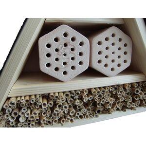 Insektenhotel-Ruperti Werkstätten-werky