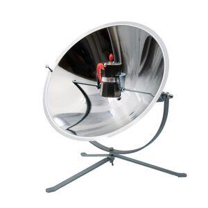 Espressokocher Solar-Ruperti Werkstätten-werky