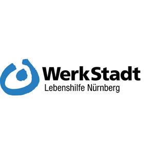 Willkommen im neuen Zuhause - BOTTLEBREAD Brotbackmischung im Glas-WerkStadt Lebenshilfe Nürnberg gGmbH-werky