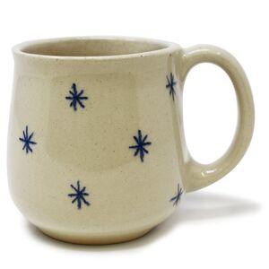 Glühwein-Tasse aus Keramik-Greifenwerkstatt-werky
