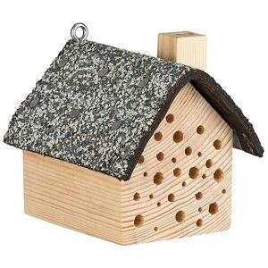 Insektenhaus handgemacht-Barmherzige Brüder gemeinnützige Behindertenhilfe GmbH-werky