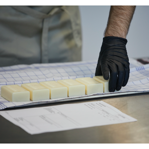 Flüssigseife BADELIEBE Hand Soap-WerkStadt Lebenshilfe Nürnberg gGmbH-werky
