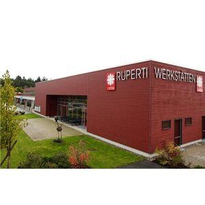 Servierbrett mit Dipschälchen-Ruperti Werkstätten-werky