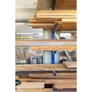 Küchenbrett aus Massivholz-Greifenwerkstatt-werky