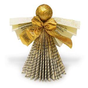 Origami-Schutzengel-Greifenwerkstatt-werky