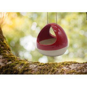 Vogeltränke zum Hängen-Ruperti Werkstätten-werky